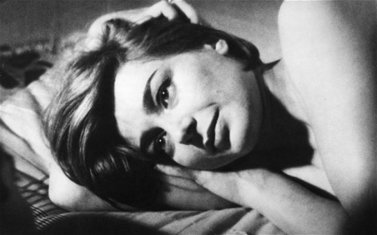 Hiroshima Mon Amour (1959) 07