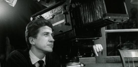 Hiroshima Mon Amour (1959) 09