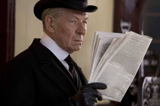 Mr. Holmes (2015) 03