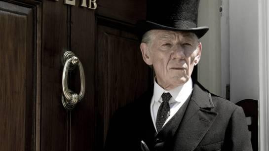 Mr. Holmes (2015) 04