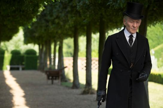Mr. Holmes (2015) 05