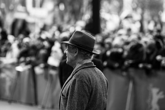 Mr. Holmes (2015) 09