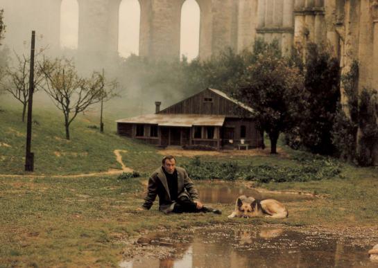 Nostalgia (1983) 03