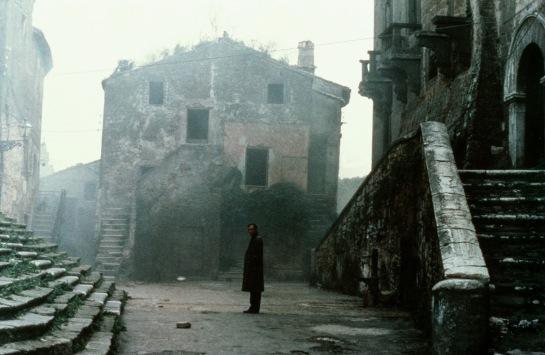 Nostalgia (1983) 07