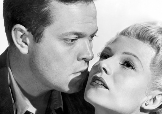The Lady from Shanghai (1947) 06
