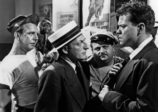 The Lady from Shanghai (1947) 09