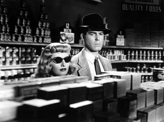 Double Indemnity (1944) 05