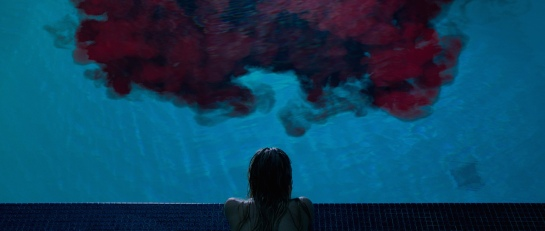 It Follows (2014) 07