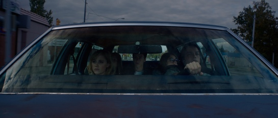 It Follows (2014) 11