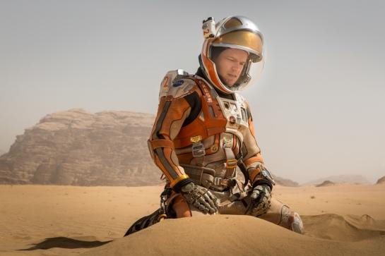 The Martian (2015) 02