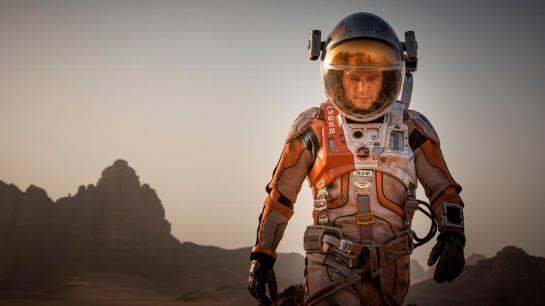 The Martian (2015) 08