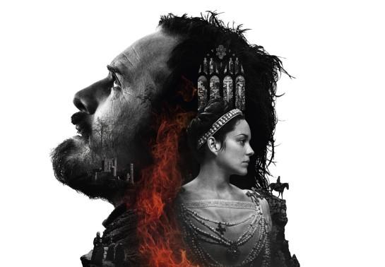 Macbeth (2015) 02