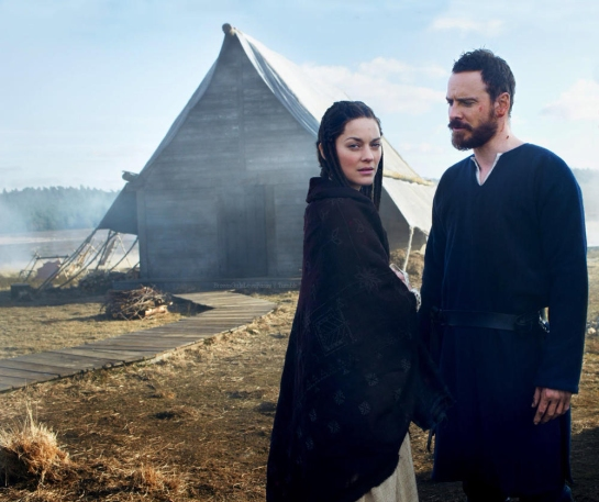 Macbeth (2015) 03