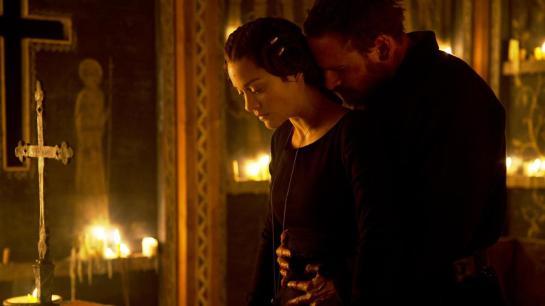 Macbeth (2015) 06