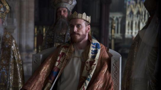 Macbeth (2015) 07