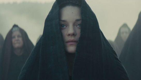 Macbeth (2015) 08