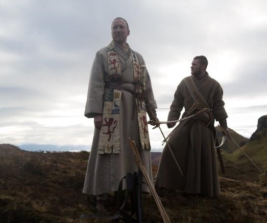Macbeth (2015) 13