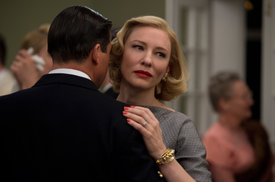 Carol (2015) 02