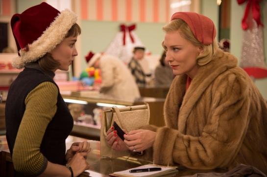 Carol (2015) 03