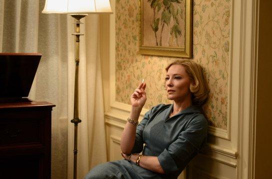 Carol (2015) 04