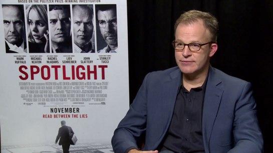 Spotlight (2015) 13