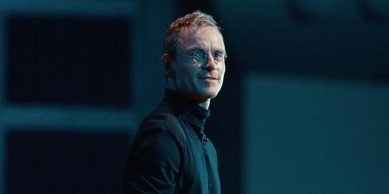 Steve Jobs (2015) 02