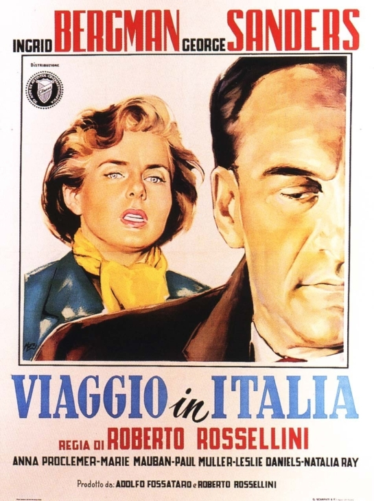 Journey to Italy (1954) 01