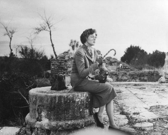 Journey to Italy (1954) 02