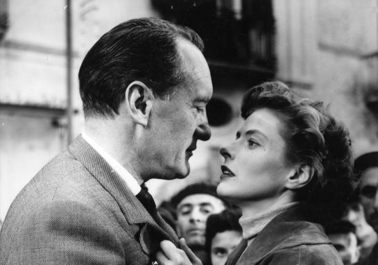 Journey to Italy (1954) 03