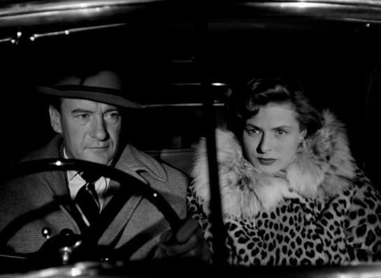 Journey to Italy (1954) 09