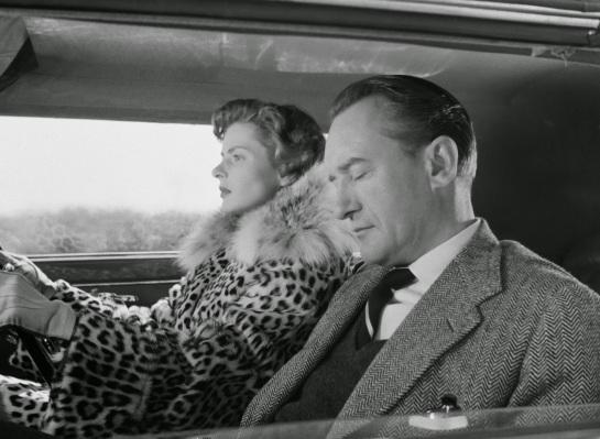 Journey to Italy (1954) 10