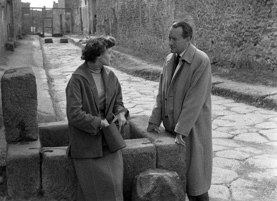 Journey to Italy (1954) 11