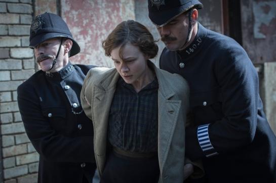 Suffragette (2015) 07