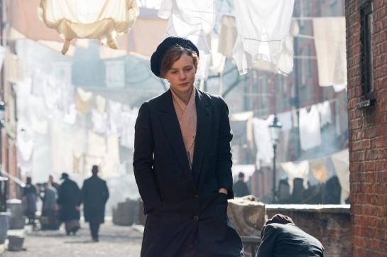 Suffragette (2015) 11