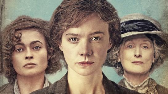 Suffragette (2015) 14