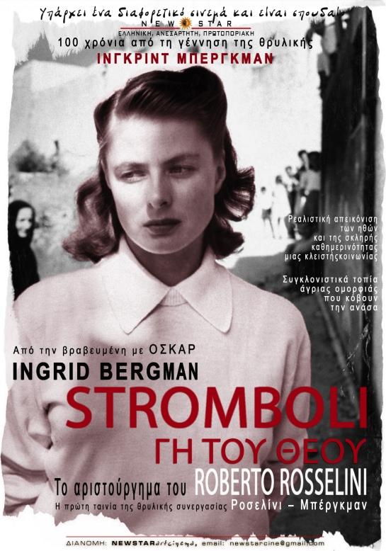 Stromboli (1950) 01