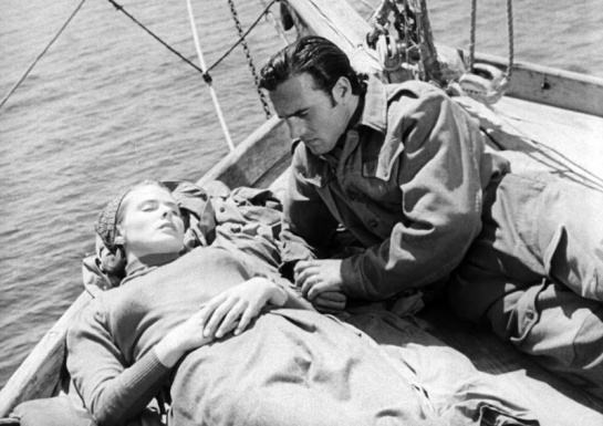 Stromboli (1950) 04
