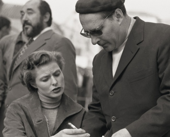 Stromboli (1950) 06
