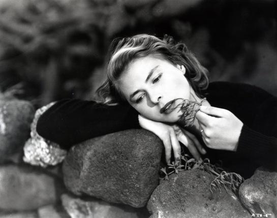 Stromboli (1950) 16