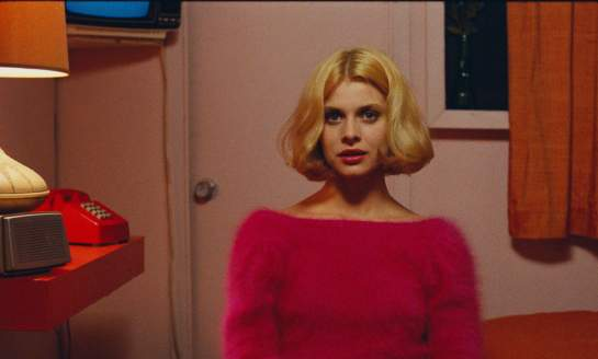 Paris Texas (1984) 02