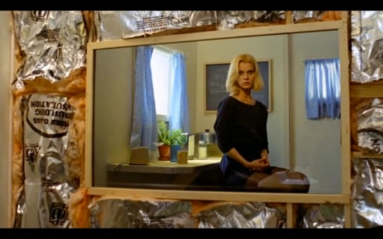 Paris Texas (1984) 04