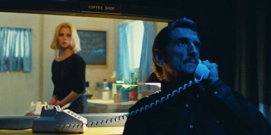 Paris Texas (1984) 11