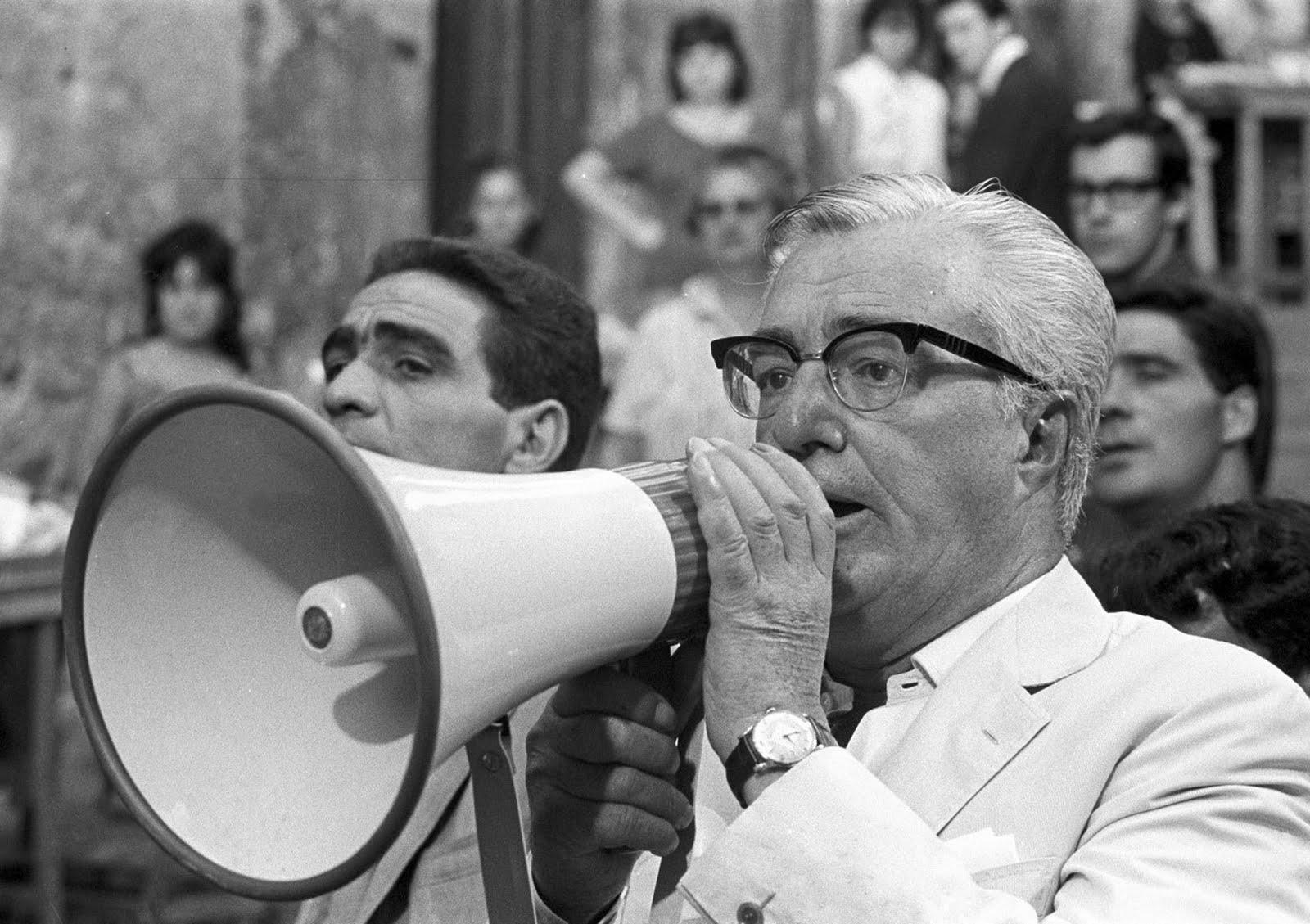 Αποτέλεσμα εικόνας για Vittorio de Sica 1946