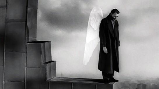 Wings of Desire (1987) 02