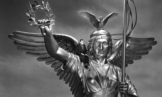 Wings of Desire (1987) 04