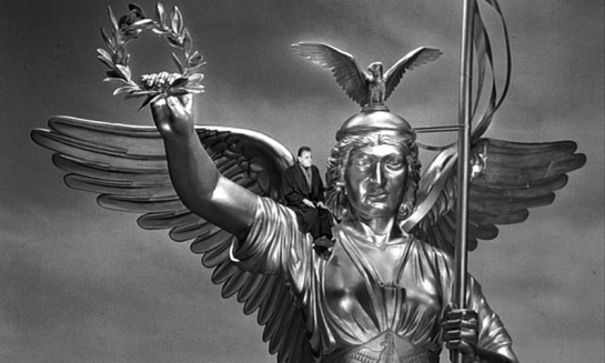 Wings of Desire (1987) 04