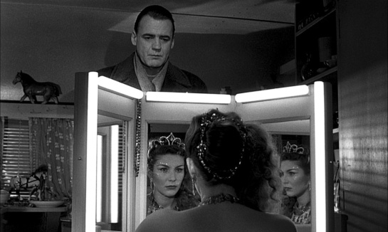 Wings of Desire (1987) 08