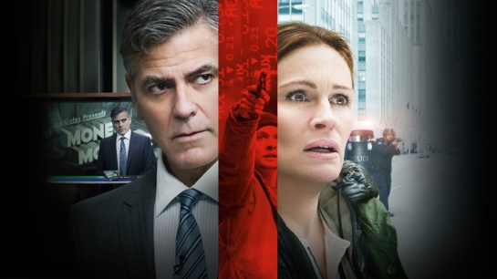 Money Monster (2016) 05