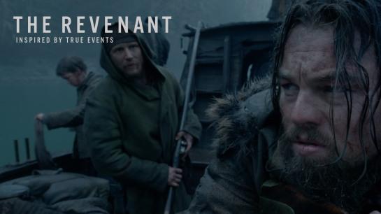 The Revenant (2015) 03