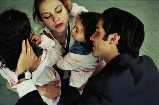 A Perdre la Raison (2012) 06
